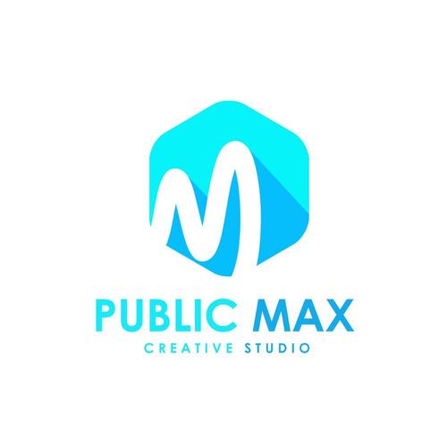 diseño de logos (3) propuestas