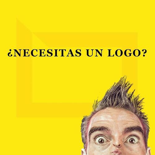 diseño de logos e identidad corporativa
