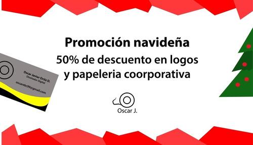 diseño de logos economicos