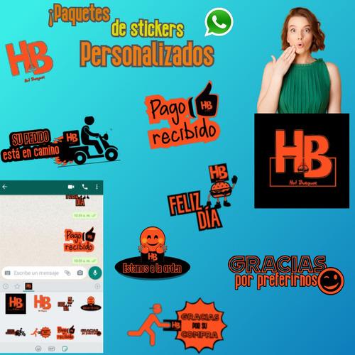 diseño de logos, flyers, post, historias ig, gif, videos.