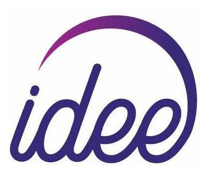 diseño de logos - flyers - tarjetas - firmas - merchandising
