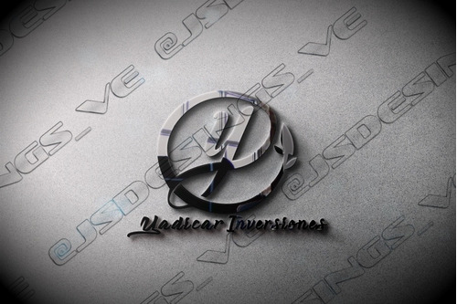 diseño de logos, imagen coorporativa, flayers, banners y mas