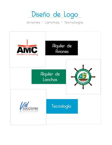 diseño de logos, logotipos, isologos, marca, imagen, arte.
