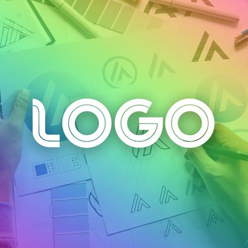 diseño de logos modernos versátiles y fáciles de usar
