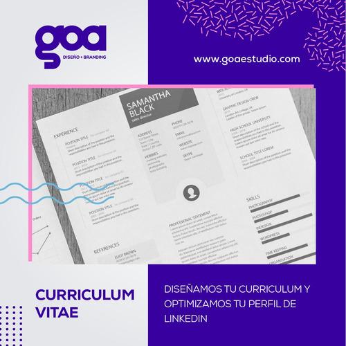 diseño de logos, papelería, redes sociales y web