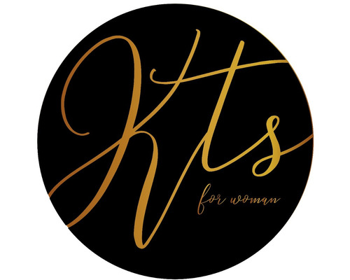 diseño de logos, tarjetas de presentacion imagen empresarial