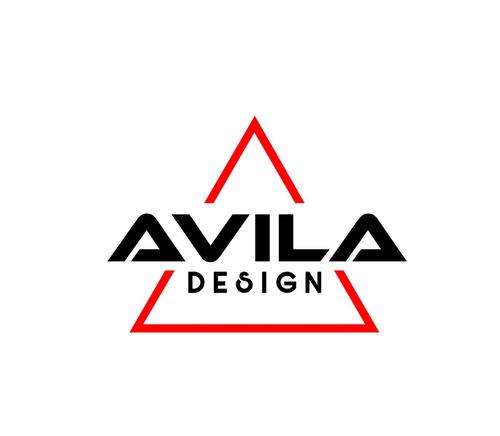 diseño de logos, tarjetas, flyers, imágenes