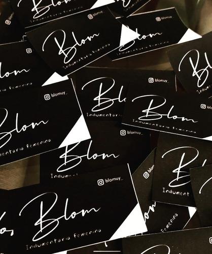 diseño de logos, tarjetas personales, etiquetas, etc.