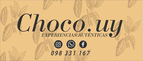 diseño de logos, tarjetas, post redes sociales, banners