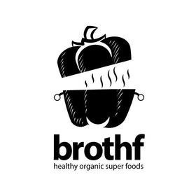 Diseño De Logotipo (gestión De Marcas, Audiotiría Instagram)