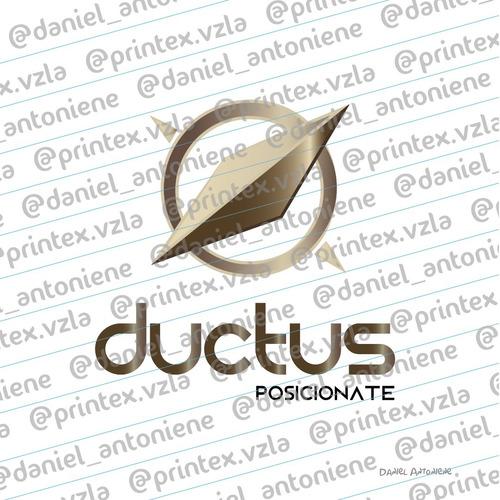diseño de logotipo e identidad corporativa
