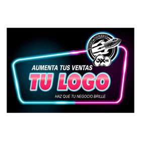 Diseño De Logotipo Has Que Tu Negocio Brille