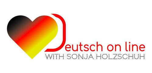 diseño de logotipo - marca en illustrator