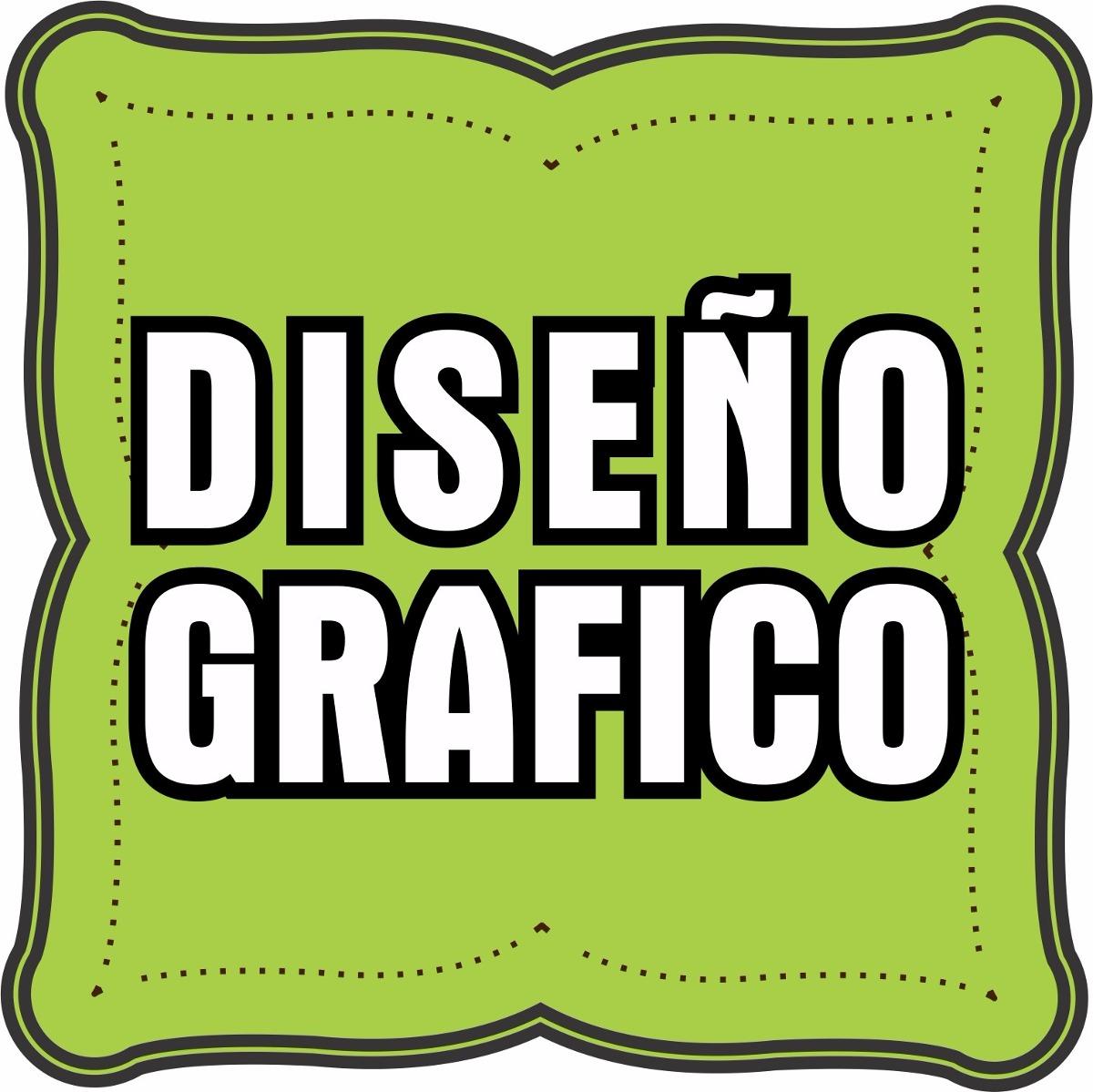Diseño De Logotipo -no Servicio/no Grafico - $ 500,00 en Mercado Libre