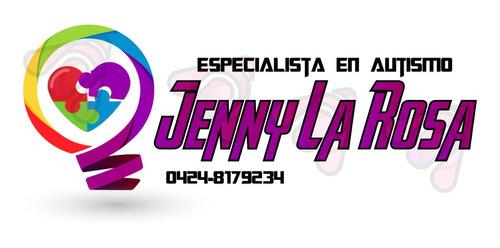 diseño de logotipo o marketing digital (saeta)