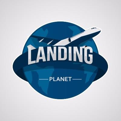 diseño de logotipo profesional