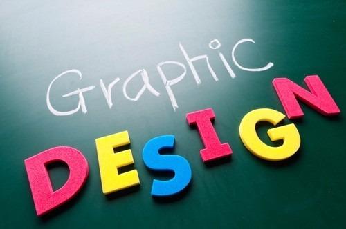 diseño de logotipo y/o etiquetas para tu empresa buen precio