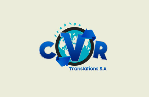 diseño de logotipos (3 propuestas + 3 modificaciones)