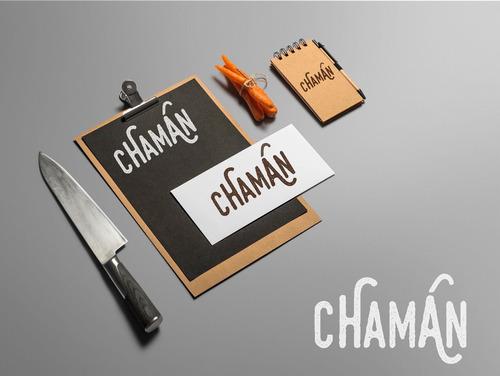 diseño de logotipos, afiches, tarjetas