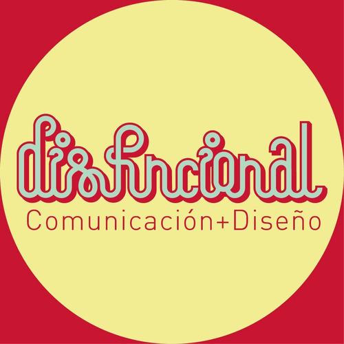 diseño de logotipos/ diseño de productos y marcas.