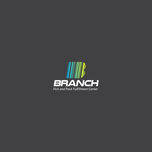 diseño de logotipos / flyers / papelería