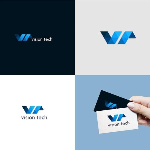 diseño de logotipos. incluye diseño de tarjeta.