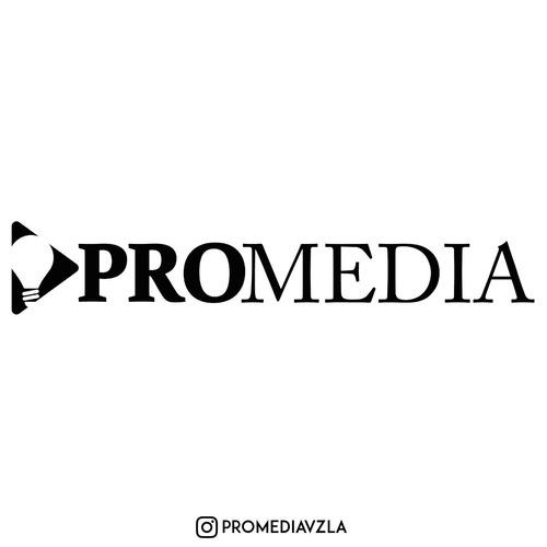 diseño de logotipos. logos profesionales 24 horas