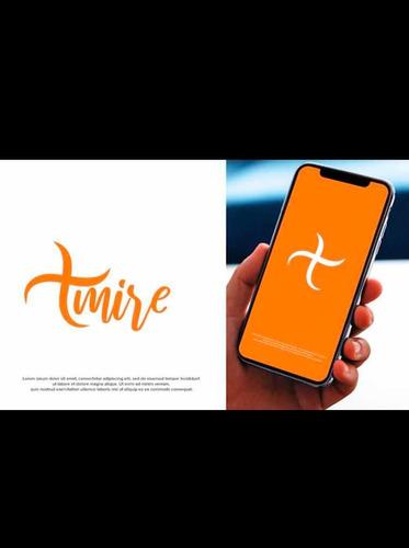 diseño de logotipos para empresas/marcas