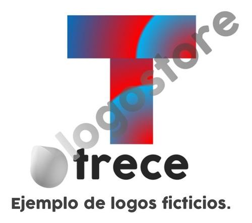diseño de logotipos personalizados.