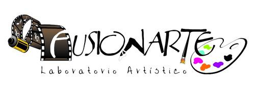 diseño de logotipos, tarjetas de presentación, volantes
