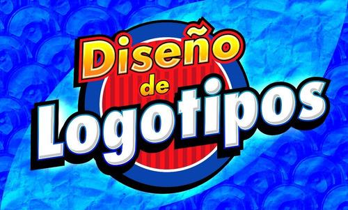 diseño de logotipos urgentes!!!