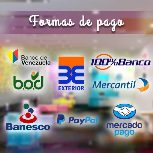 diseño de logotipos y material gráfico para tu empresa