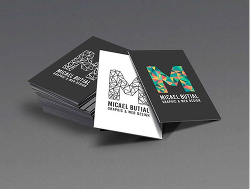 diseño de logotipos y publicidades