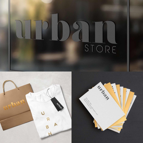 diseño de logotipos,diseño web,redes sociales