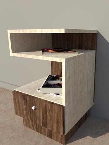 diseño de muebles a medida, exclusivos y con estilo propio
