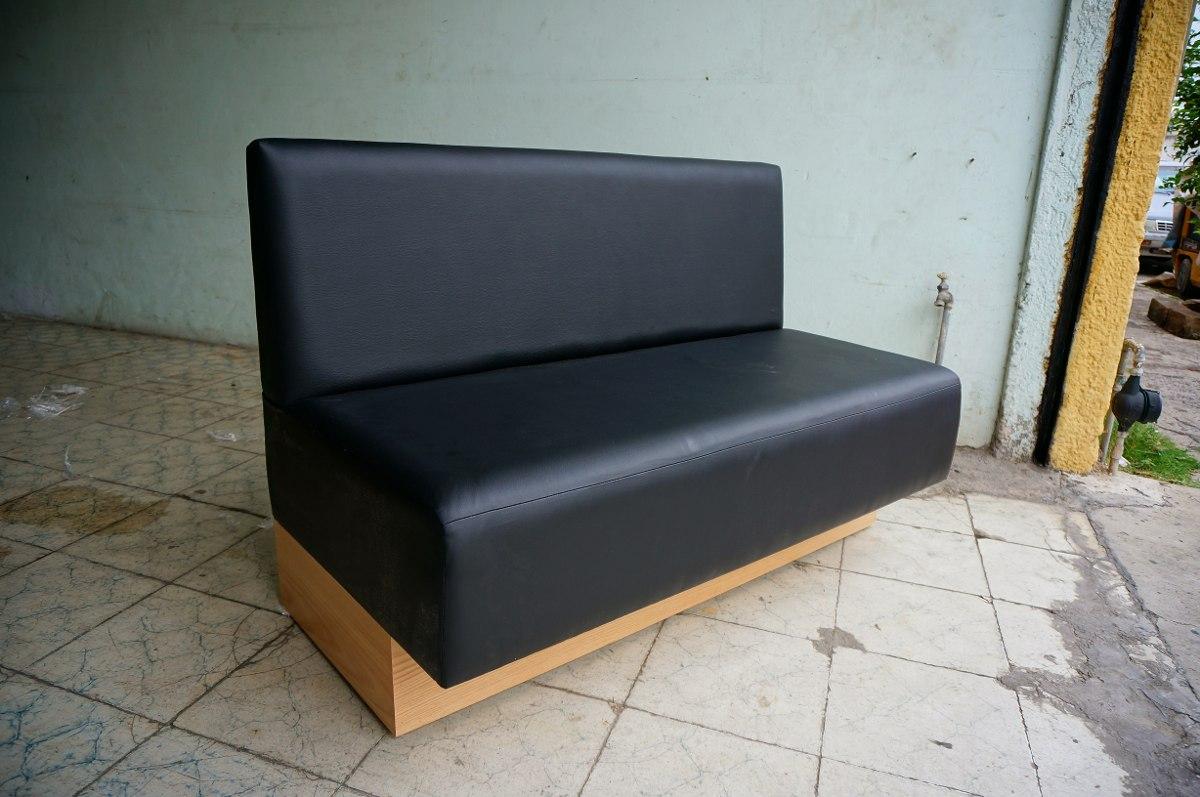 Dise o de muebles mobiliario fabricante todo mexico remate for Remate de muebles