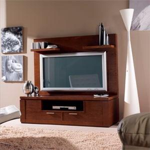 Dise o de muebles para su hogar negocio y oficina bs for Necesito muebles de oficina