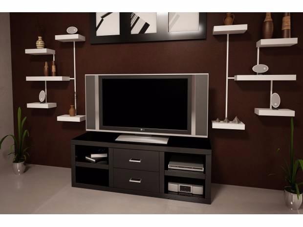 Dise o de muebles para su hogar negocio y oficina bs for Muebles para el hogar