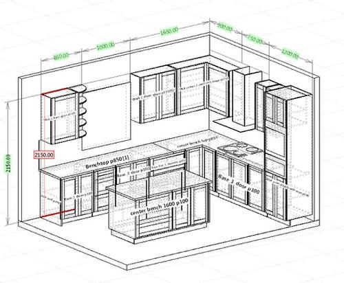 diseño de muebles sin limites - polyboard v5.14