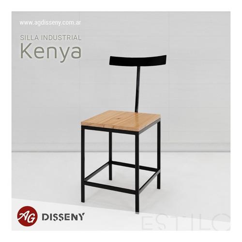 diseño de muebles y mesas de comedor y cocina a medida
