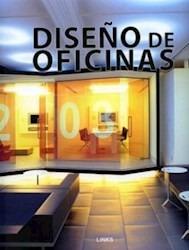 diseño de oficinas - pilar chueca - ed. links