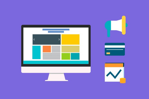 diseño de pagina web económica y profesionales