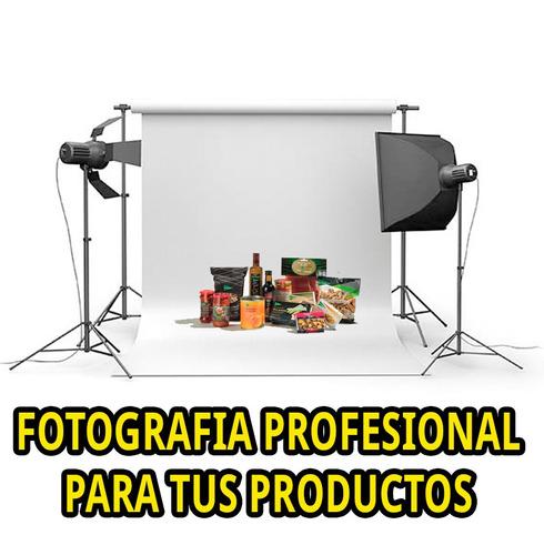 diseño de pagina web profesional a solo 150 soles