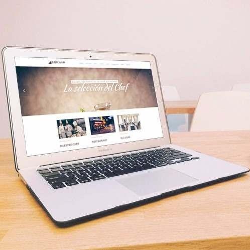 diseño de pagina web,hosting, dominio plan s/.100