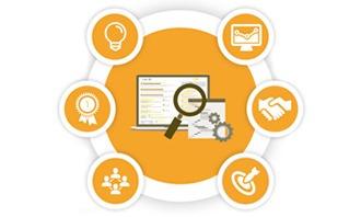 diseño de páginas web administrables y responsive