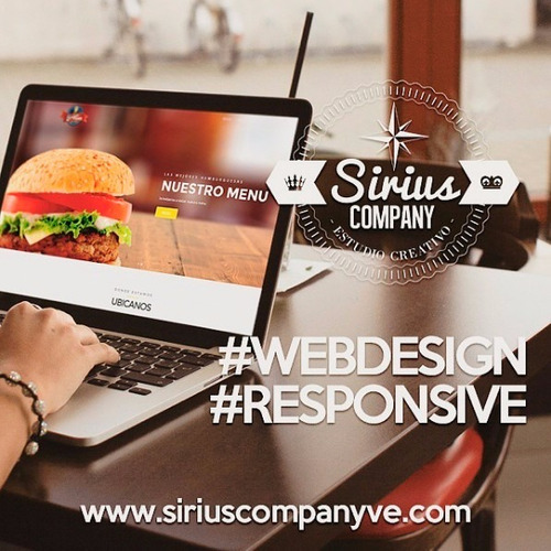 diseño de paginas web autoadministrables, tiendas virtuales
