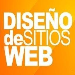 diseño de páginas web con hosting y dominio incluido! logos