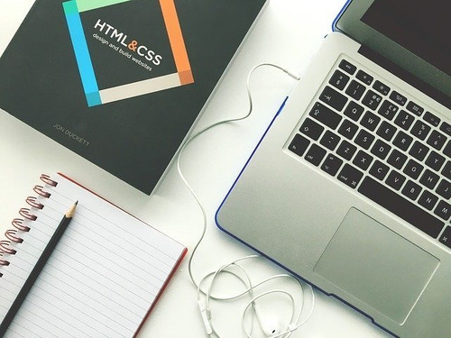 diseño de páginas web de calidad y profesional
