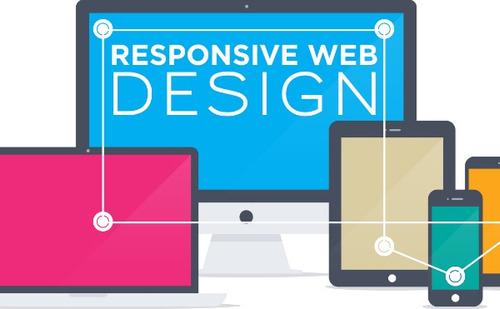 diseño de paginas web, diseño de tarjetas o logos