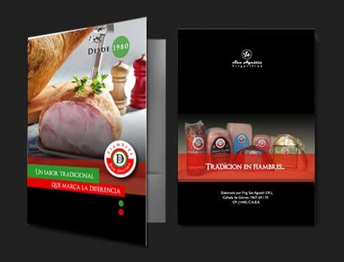 diseño de paginas web - diseño gráfico - posicionamientos